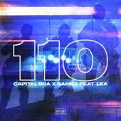 110 von Capital Bra