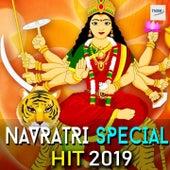 Navratri Special Hit 2019 by Anjali Jain