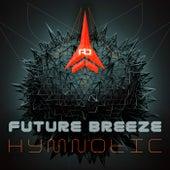 Hymnotic de Future Breeze