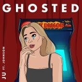 Ghosted von Ju