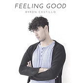 Feeling Good de Byron Castillo