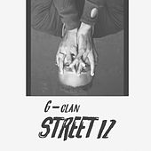 Street 12 by G-Clan