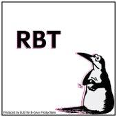 Rbt de B.J.B.