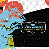 Connections In Nashville by The Long Winters