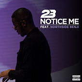 Notice Me di 23 Unofficial