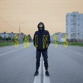 Прожигаю дни by Sa1nts