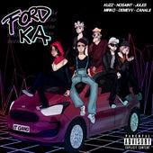 Ford Ka von Canals & Demew Young Mirko
