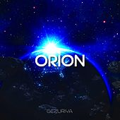 Orion de Gezuriya