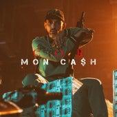 Mon cash de COR