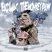 The Monkey Paw von Eazy Mac