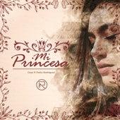 Mi Princesa de Goyo