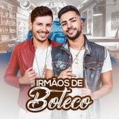 Ei Menina by Irmãos de Boteco