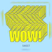 Wow van Sweet