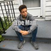 The Man by Li'l Zay