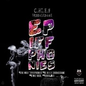 EPiffphonies de Chief 3rd Basedame