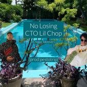 No Losing de Lil Chop