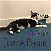 It's Not Just a Phase de Mark