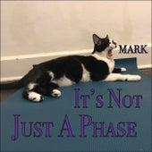 It's Not Just a Phase von Mark