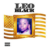 Put the city on by Leo Black
