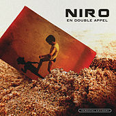 En double appel by Niro