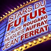 Compilation stars du futur de Various Artists