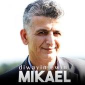 Diwayin Ewin von Mikael