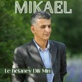 Le Hêlaney Dilî Min von Mikael