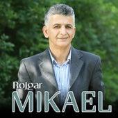 Rojgar von Mikael