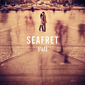 Fall by Seafret