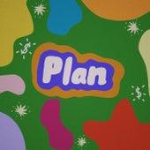 Plan de Jmowrld