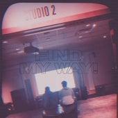 Find My Way! von JOSH! x MINGO!
