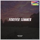 Forever Summer by Canvas