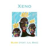 Blow von Xeno