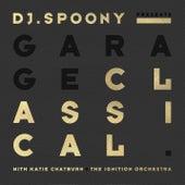 Garage Classical de DJ Spoony