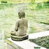 Yantra 2 von Yidam