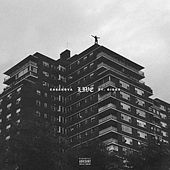 Live (feat. Giggs) by Casanova