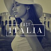 Easy Italia von Various Artists