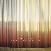 Amazing Grace de Skygge