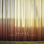 Amazing Grace di Skygge