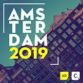 Amsterdam 2019 by Various Artists