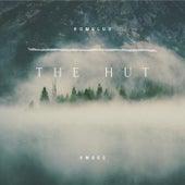 The Hut (Original Mix) von Romulus