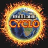 Mundo de Pecadores de Cyclo