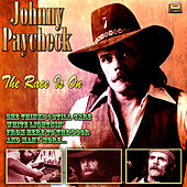 The Race Is On de Johnny Paycheck