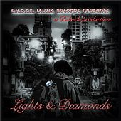 Lights & Diamonds by Various Artists