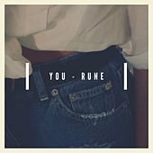 You by RUNE