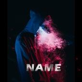 Name de JesusVasMusik