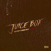 Juice box de Mystro
