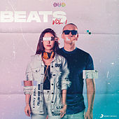 Beats, Vol. 1 by Duo Franco