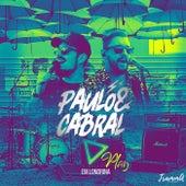 Play em Londrina von Paulo