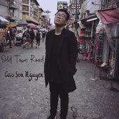Old Town Road von Cao Son Nguyen